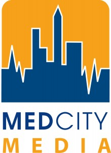 Healthcare marketing job: MedCity is hiring a director of content marketing