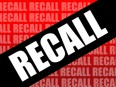 medical device recall 510(k) process PMA