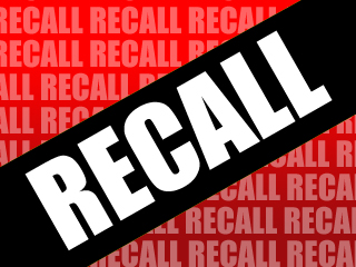 Medical device recalls nearly doubled in 10 years