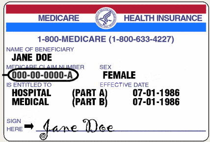 Turns out Medicare Advantage is a great option (for people already in Medicare)