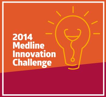 medline innovation challenge