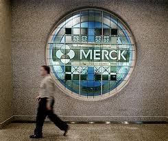 merck hepatits c treatment