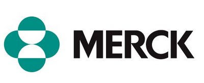 Stock price rises for Merck with announcement of 8,500 layoffs