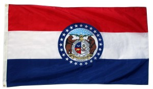 missouri healthcare reform vote