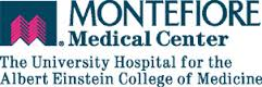 Montefiore strikes partnership with ENT Allergy Associate for pediatric patients