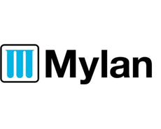 Second-quarter earnings rose, but Mylan expects 2013 revenue to be on low end of expectations