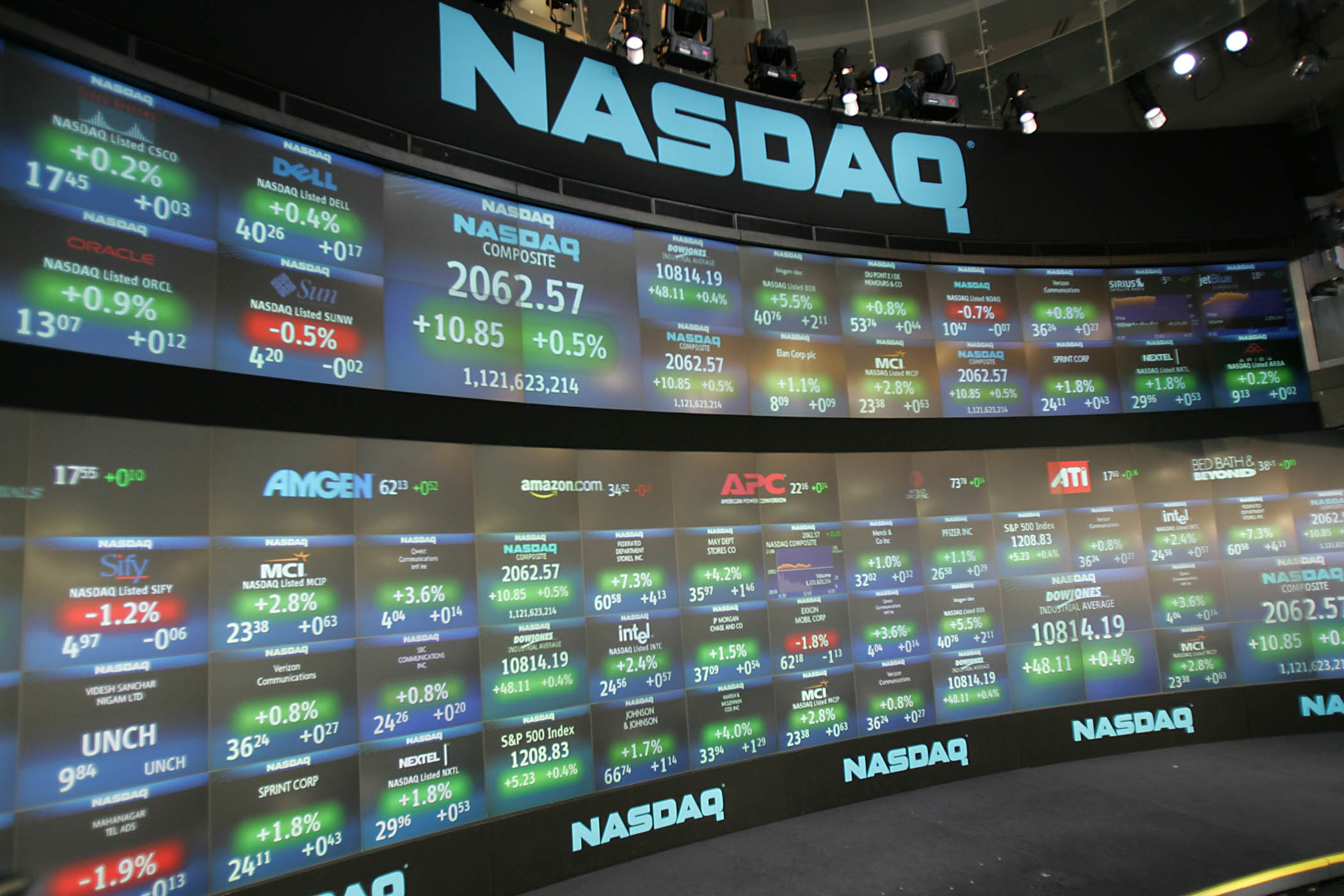 Report: Funding in runup to biotech and medical device IPOs boosts Q3 investment