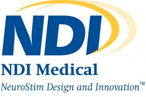 Image result for NDI medical