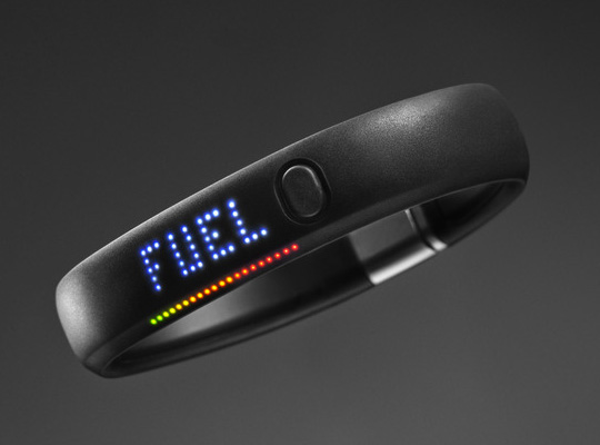 FuelBand is dead? What could this mean for wearables in healthcare?