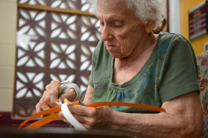 Waiting – And – Waiting On The Nursing Home Inspector