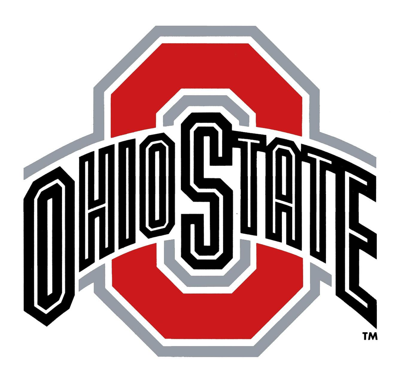 ohio state university logo medcity news