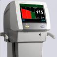 optiscanner