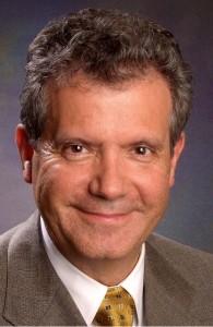 Dr. Pablo Riera Ros