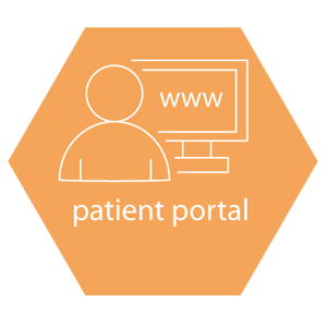 Survey: Consumers want to be engaged by providers with patient portals