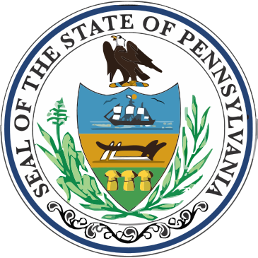 Pennsylvania governor: Too many unknowns to launch state health insurance exchange