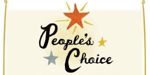 peoplesChoice2
