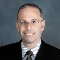 Peter J. Pitts is President of the Center for Medicine in the Public Interest and a former FDA Associate Commissioner.