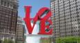 Philadelphia CONVERGE