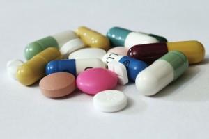 pills big photo