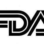 U.S. Food and Drug Administration FDA logo