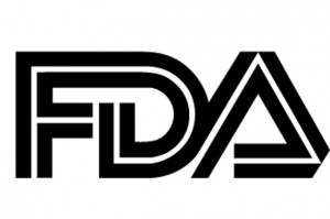 FDA's Minneapolis office sent one device-related warning letter in 2010