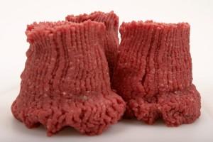 round beef aesthetics