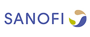 Clinical trial shows Sanofi's Fluzone High-Dose more effective than standard dose