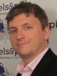 Chris Seper MedCity Media MedCity News