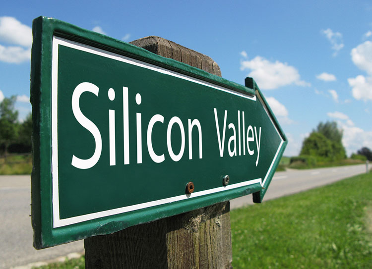 An early-stage startup's guide to surviving in Silicon Valley