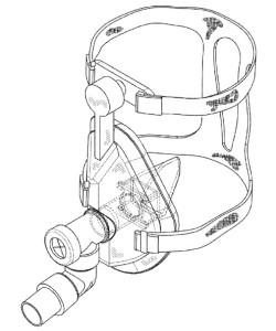 simplicity airway endotracheal intubation