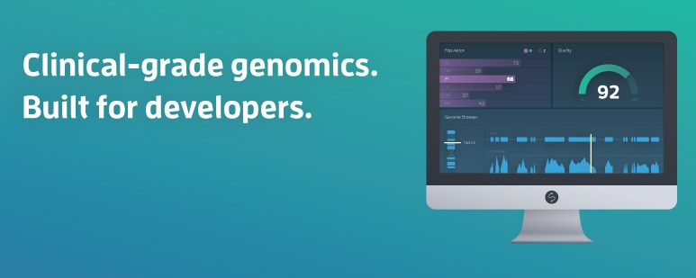 SolveBio scores $2M to clean up & index genomic data for developers