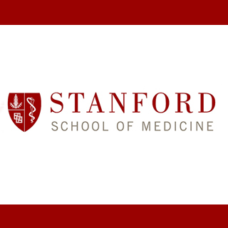 Stanford docs may be too cozy with drug companies (Morning Read)