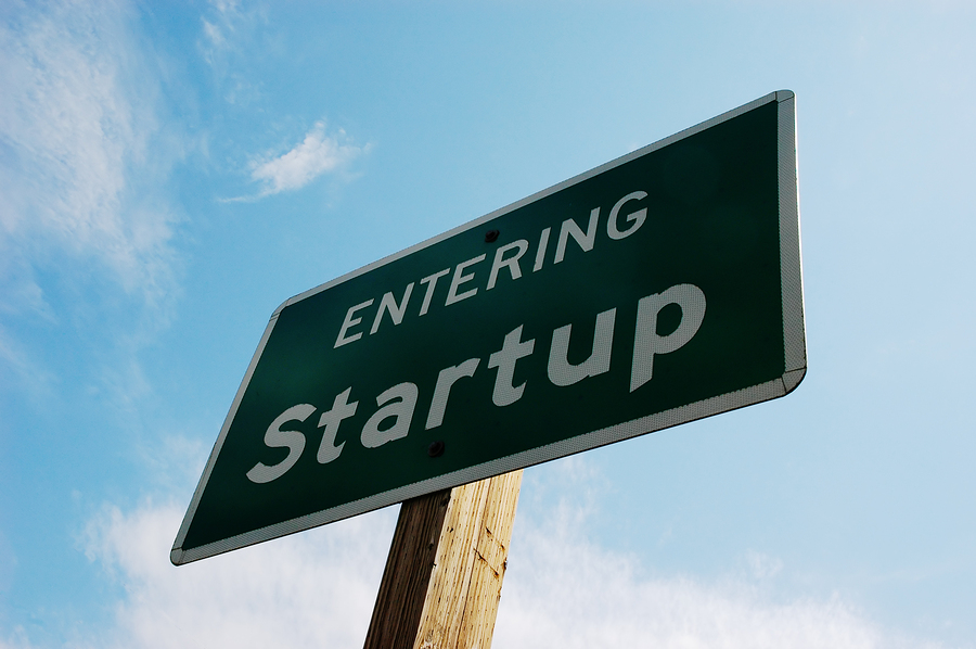 Thinking about joining a startup? Ask yourself these 4 questions first
