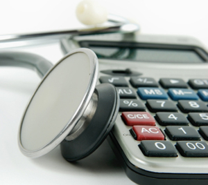 Understanding how Medicare calculates scores for hospital-acquired conditions