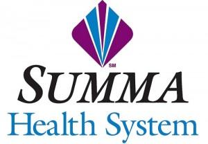 summa health system pennsylvania company to build run
