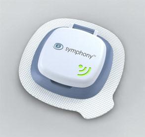 symphony-tcgm-system-large
