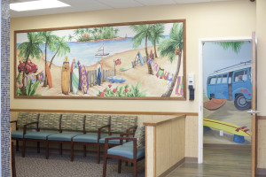 syosset waiting area 2
