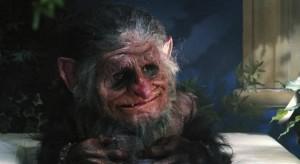 patent troll