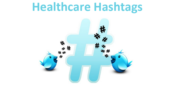 Tracking Cleveland Clinic's Twitterati on Day Two of its Innovation Summit