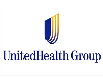 Medicare, Medicaid enrollees give slight boost to UnitedHealth's third-quarter profit
