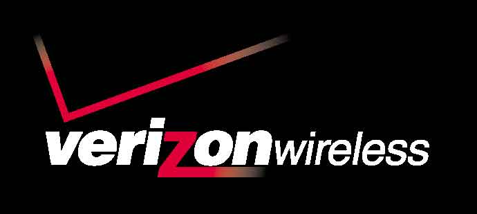 Is Verizon the white knight coming to the rescue of HealthCare.gov?