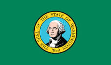 Washington state inadvertently released computers containing PHI and other sensitive data