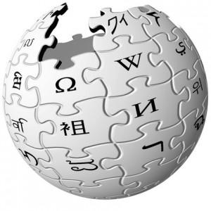 wikipedia_as_a