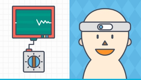 Capturing reliable data from wearable health devices still a challenge for providers