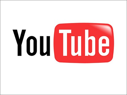 Google pitches pharma on YouTube merits for DtC advertising